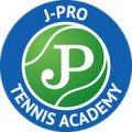 J-Pro